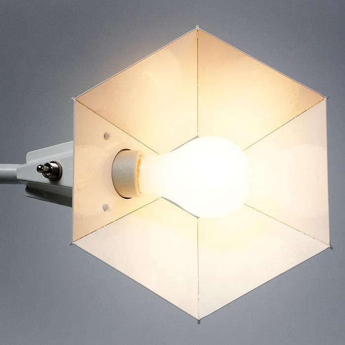 700_ravenhill-sheet-metal-lamp