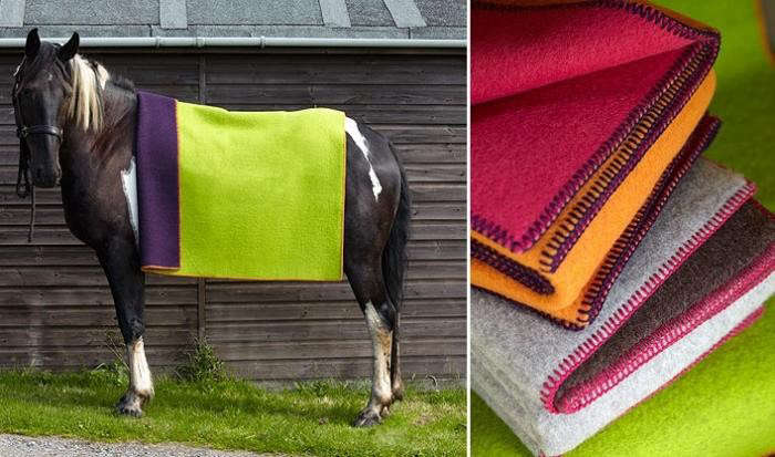 700_re-found-objects-reversible-wool-blankets