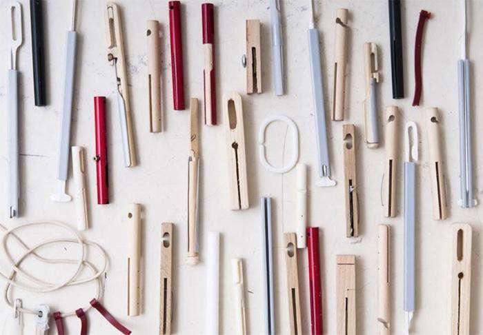 700_ready-made-parts-2