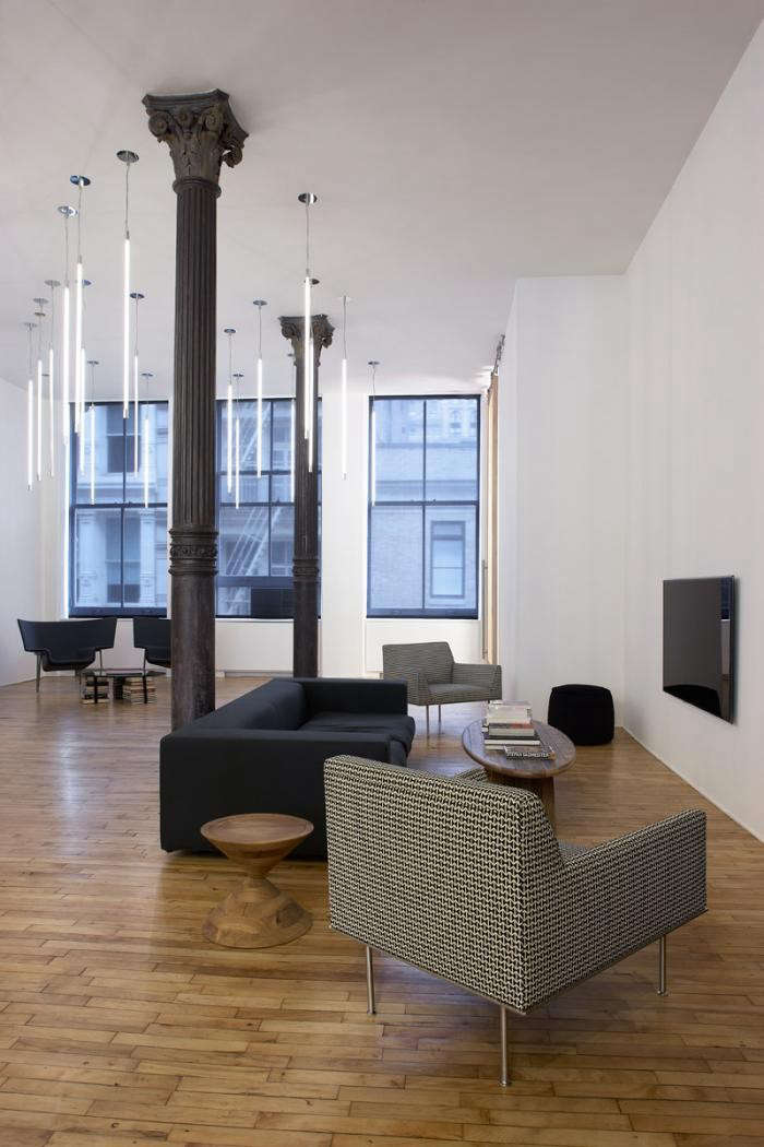 700_remodelista-magdalena-keck-80-20-ny-office-04