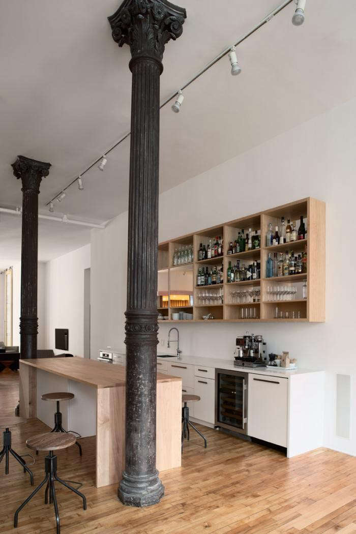 700_remodelista-magdalena-keck-80-20-ny-office-07