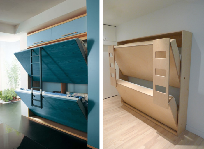 700_remodelista-pull-down-bed-03