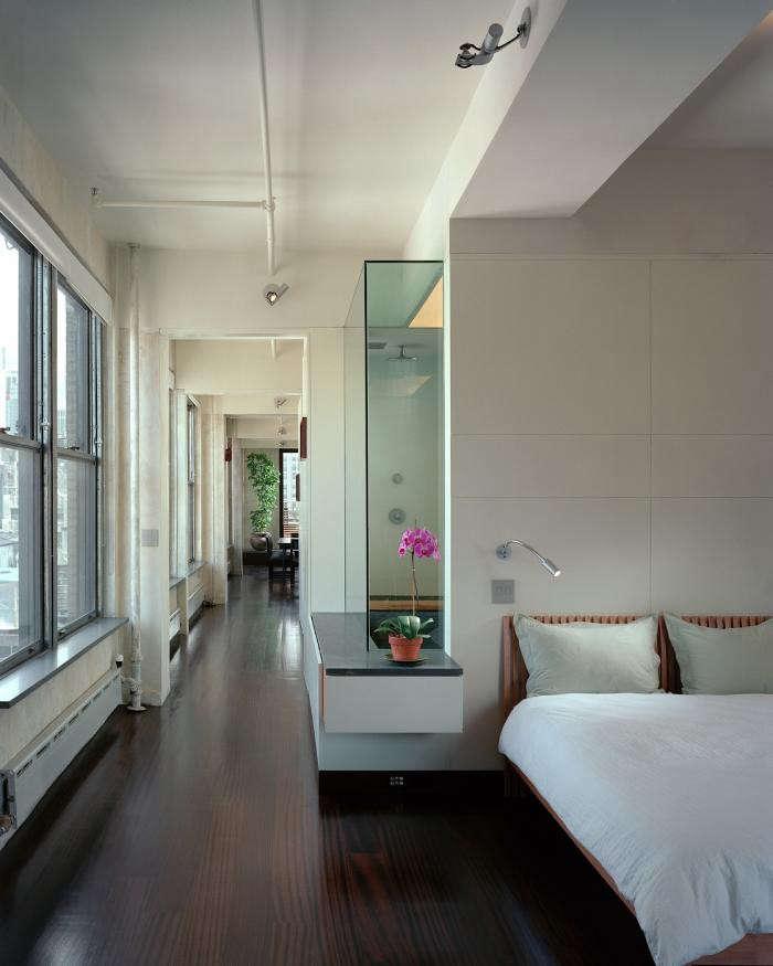 700_remodelista-radd-bedroom-bbh