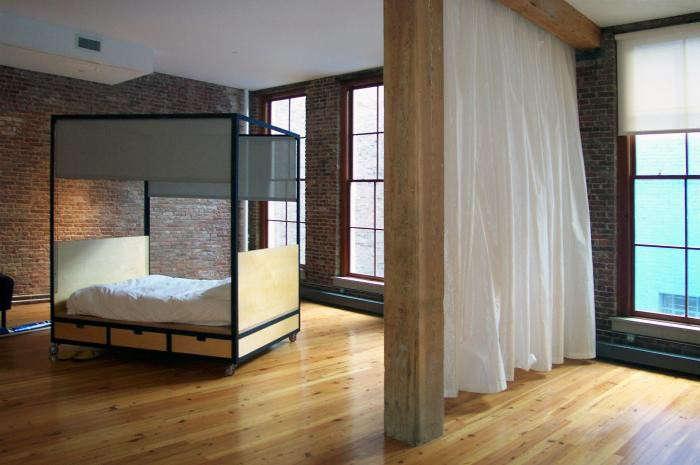 700_remodelista-radd-bedroom-deborah-berke