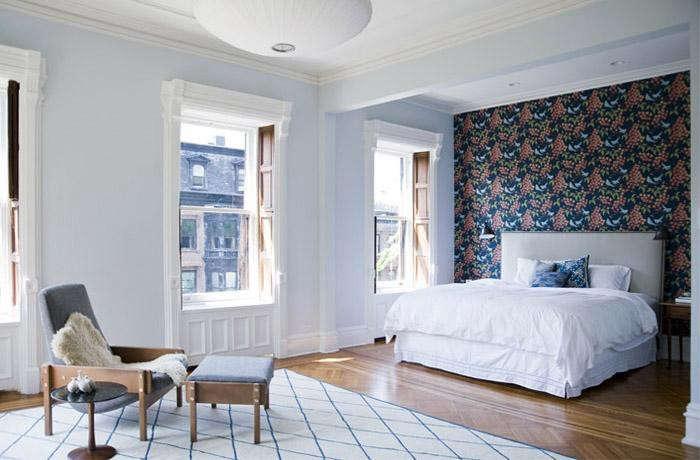 700_remodelista-radd-bedroom-er-jpeg