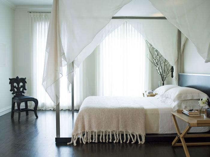 700_remodelista-radd-bedroom-km-jpeg