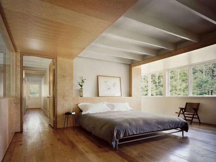 700_remodelista-radd-bedroom-sh