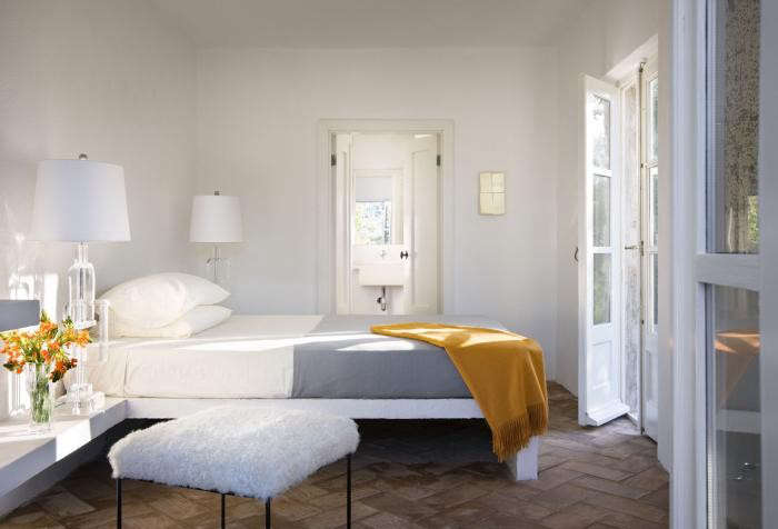 700_remodelista-radd-bedroom-steven-harris