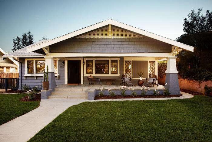 700_remodelista-simo-design-canyon-house-03