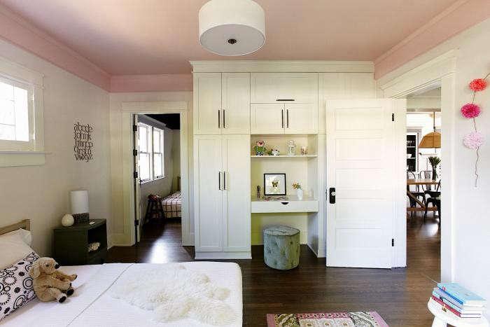 700_remodelista-simo-design-canyon-house-04