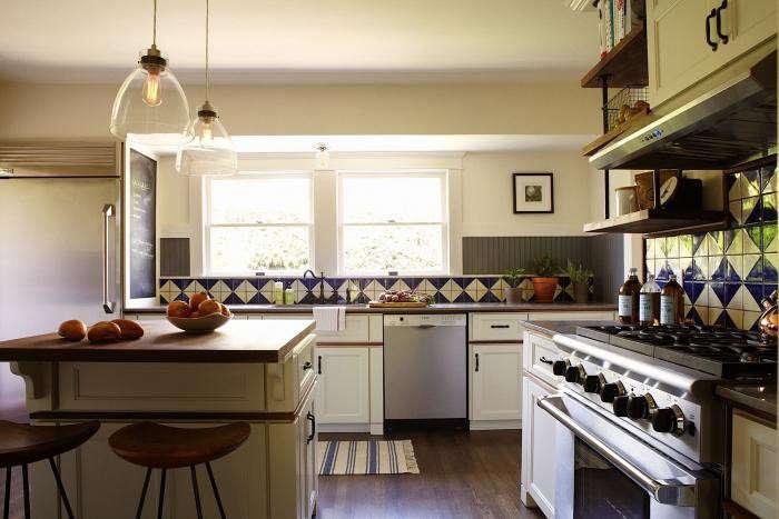 700_remodelista-simo-design-canyon-house-06