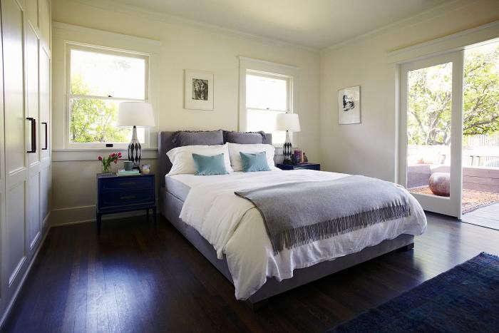 700_remodelista-simo-design-canyon-house-09