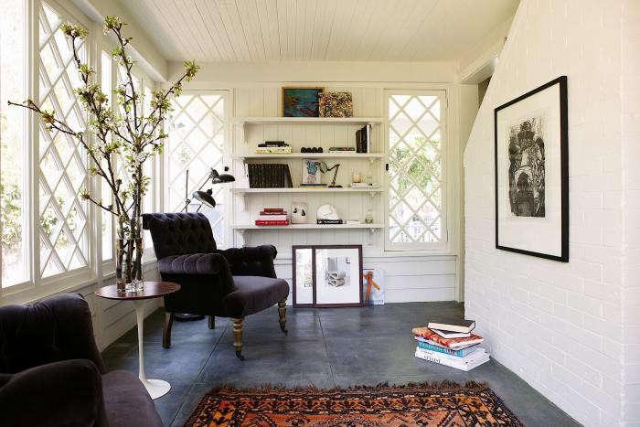 700_remodelista-simo-design-canyon-house-11