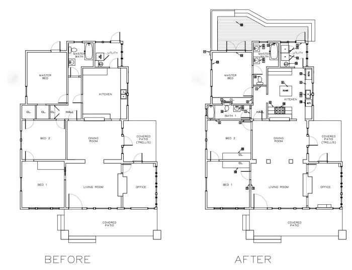 700_remodelista-simo-design-canyon-house-15
