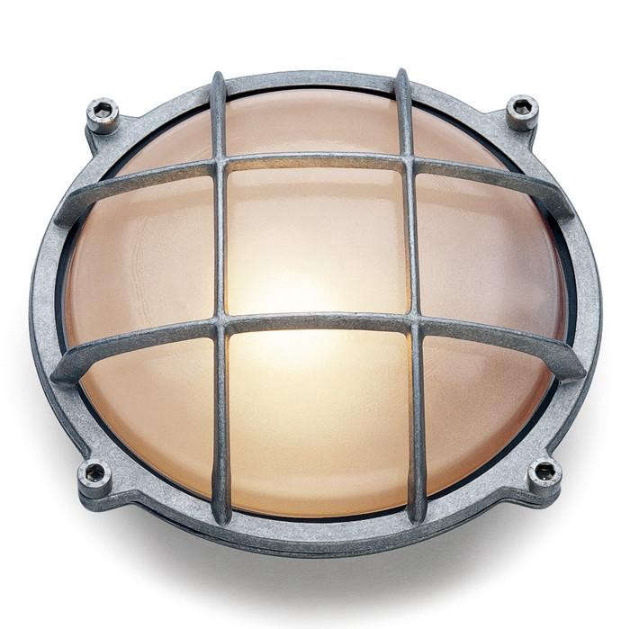 700_round-aluminum-wall-lamp-manufactum