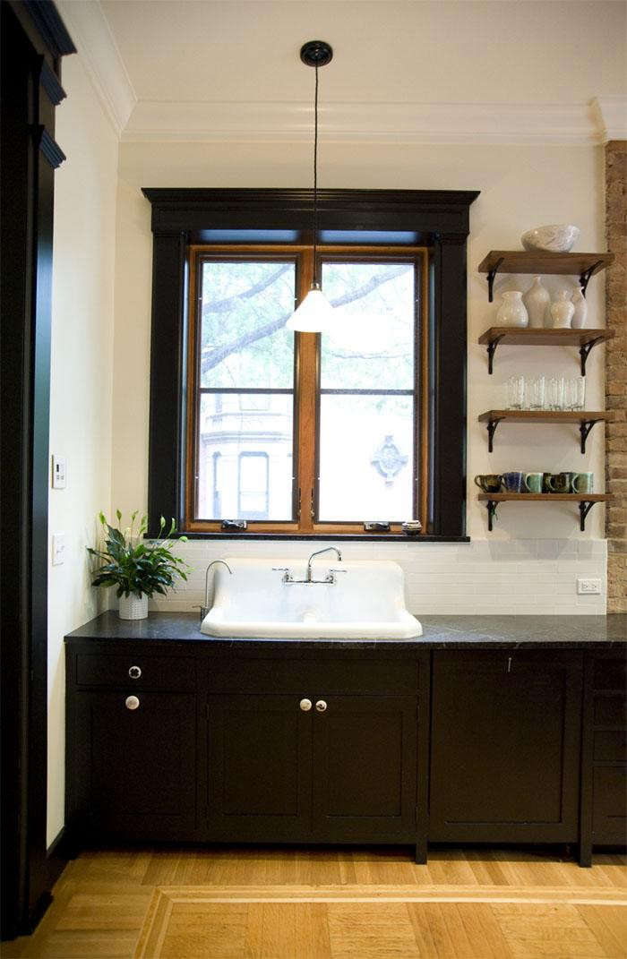 700_sargisson-kitchen-sink