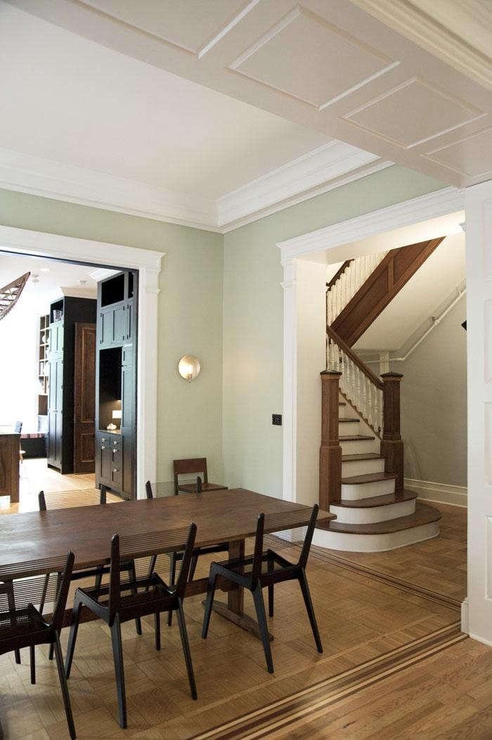 700_sargisson-robbin-green-dining-room-2