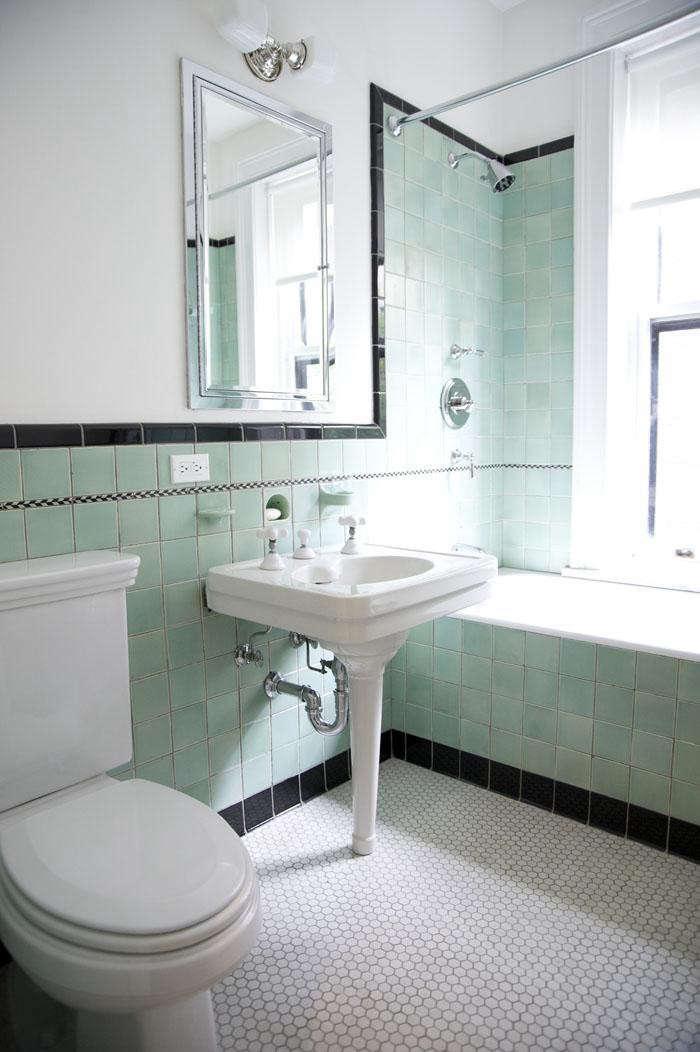700_sargisson-robbins-green-bath-10