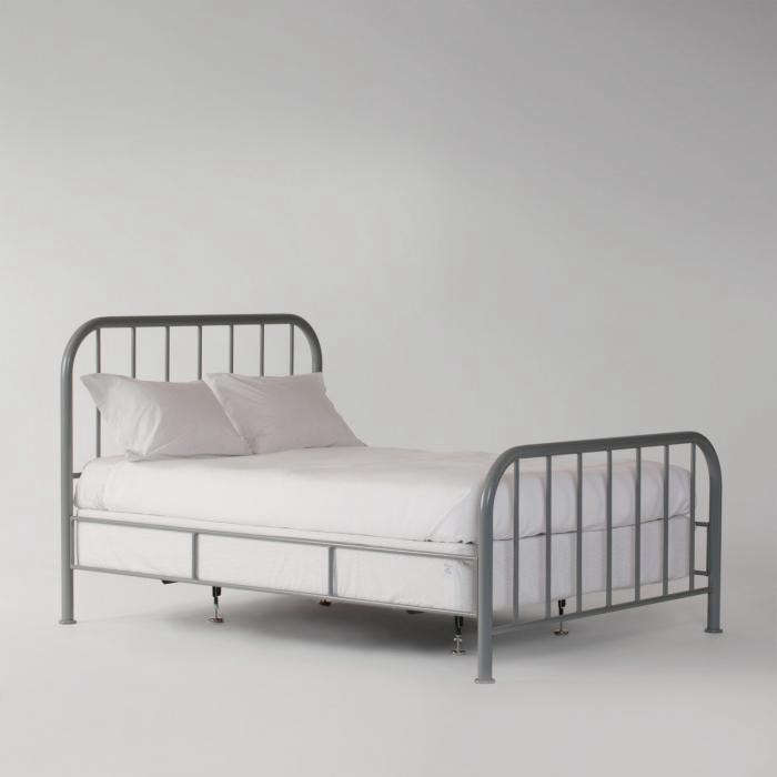 700_schoolhouse-electric-bedframe
