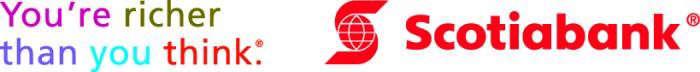 700_scotiabank-logo-2