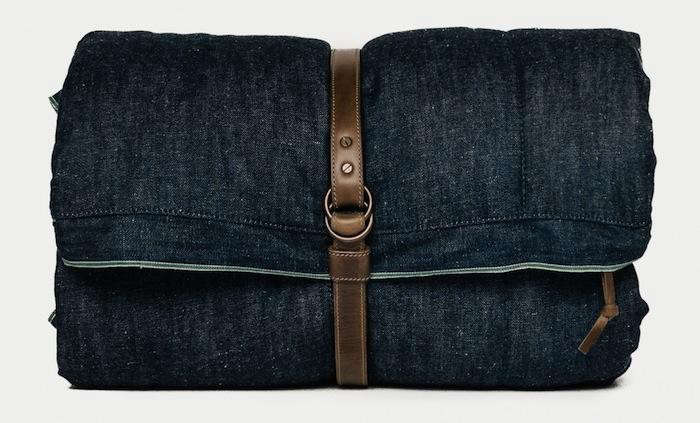 700_scout-seattle-field-bed-organic-selvage-denim-japanese-chambray-01-wide-2