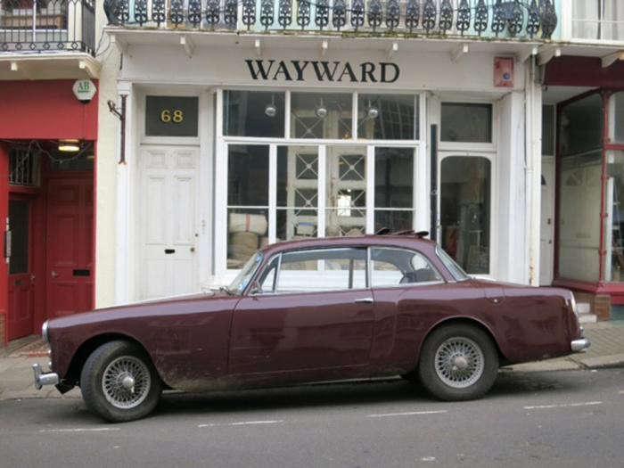 700_shop-ext-with-car-wayward