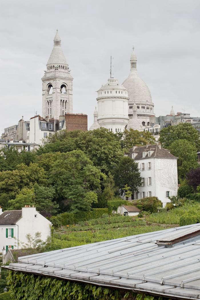 700_solenne-de-la-fouchardiere-ochre-montmartres-11