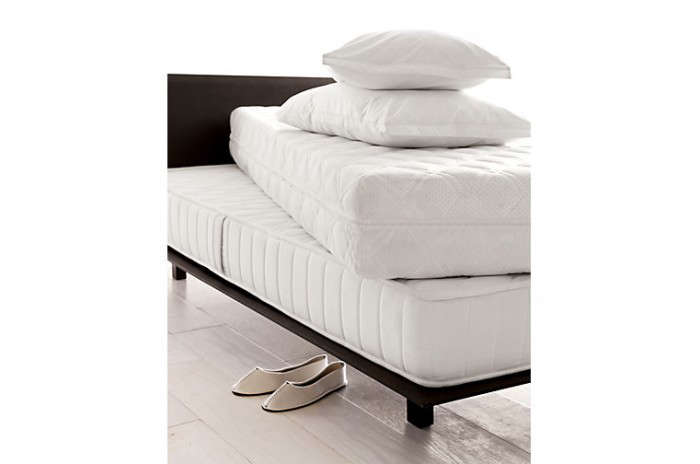 700_sonno-prima-firm-mattress