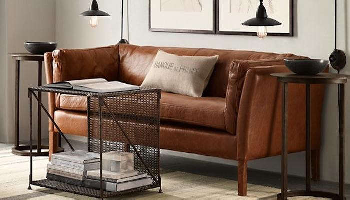 700_sorensen-sofa-restoration-hardware-jpeg