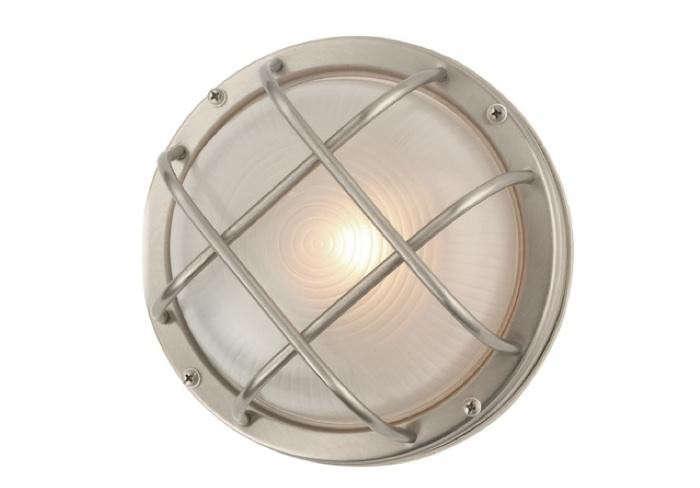 700_stainless-steel-outdoor-bulkhead-light