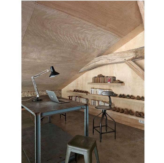 700_stephane-quatresous-attic