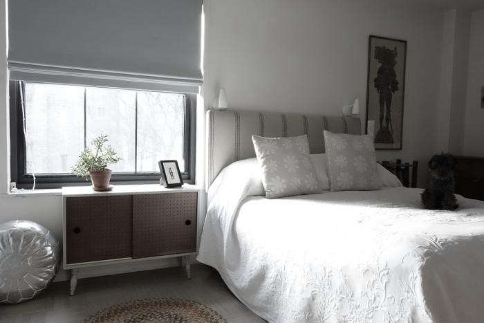 700_susanna-howe-bedroom1