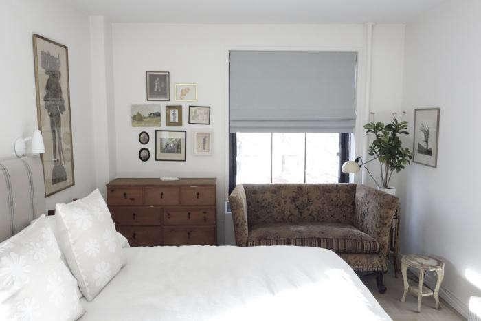700_susanna-howe-bedroom2