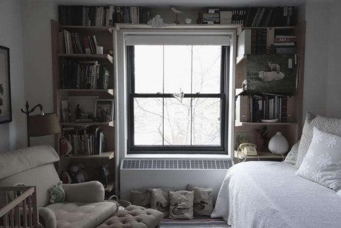 700_susanna-howe-bedroom3