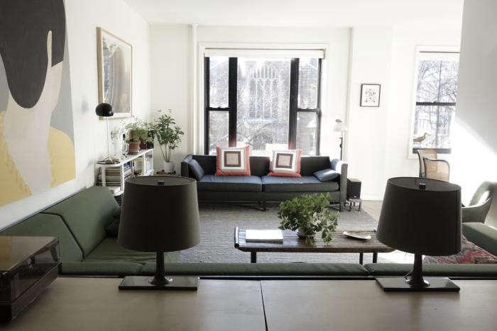 700_susanna-howe-livingroom1