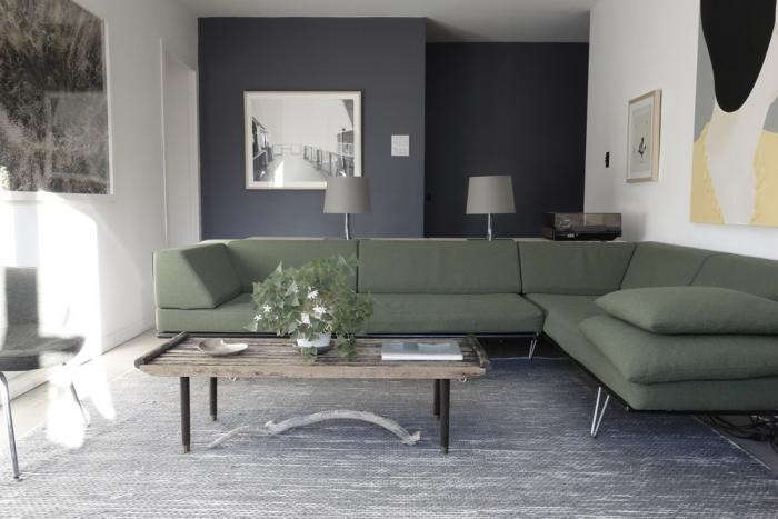 700_susanna-howe-livingroom2