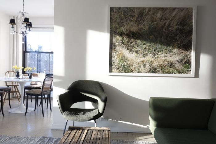 700_susanna-howe-livingroom3