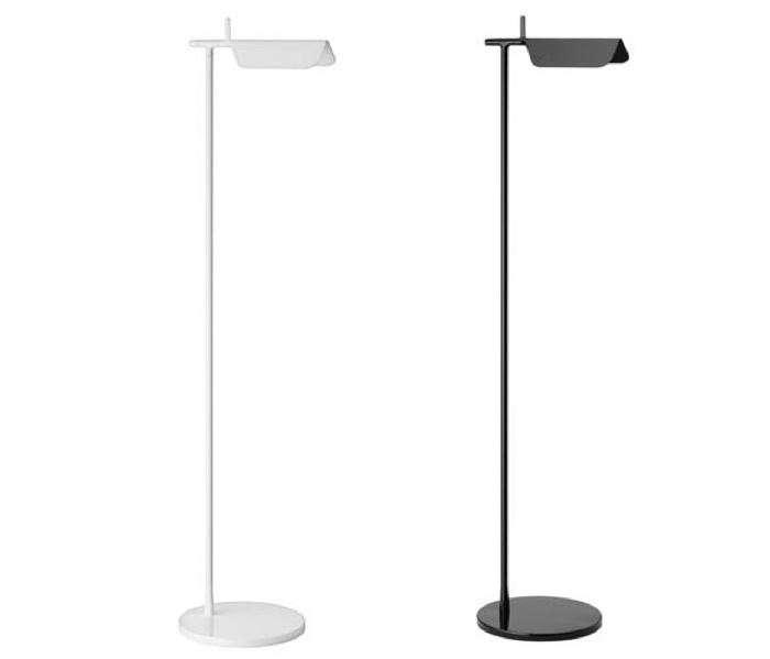 700_tab-lamp-flos-remodelista-2
