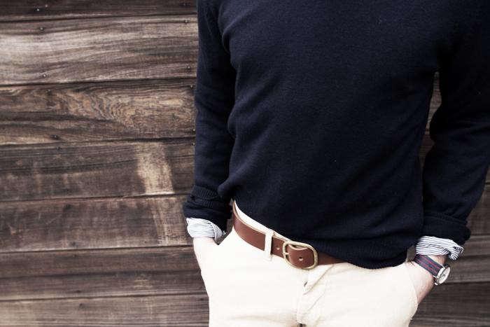 700_taylor-stitch-male-dressed