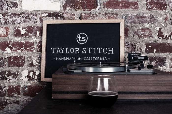 700_taylor-stitch-sign