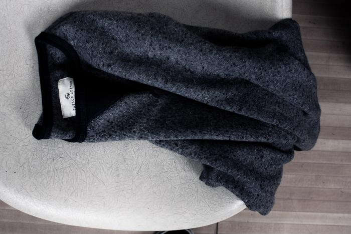 700_taylor-stitch-sweater