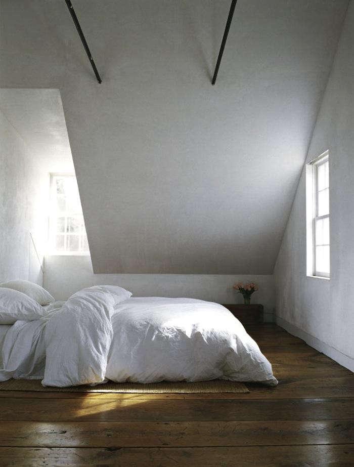 700_tenbroeck-cottage-messana-ororke