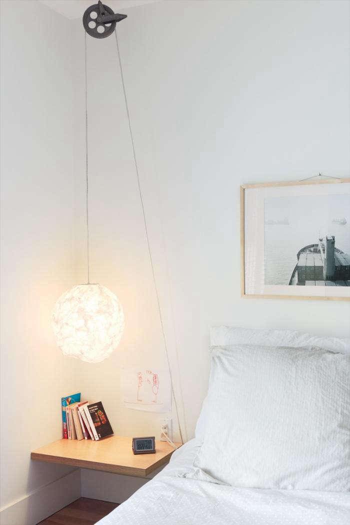 700_thibault-clothesline-pulley-bedside-light-2