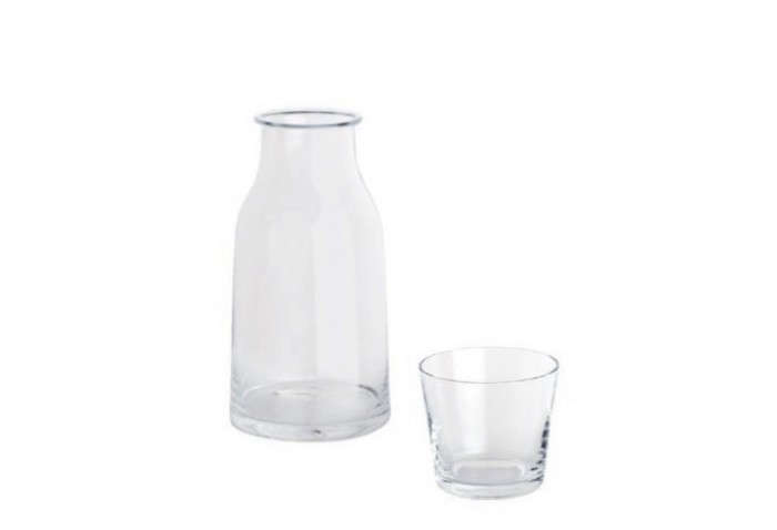 700_tonal-carafe-chipperfield