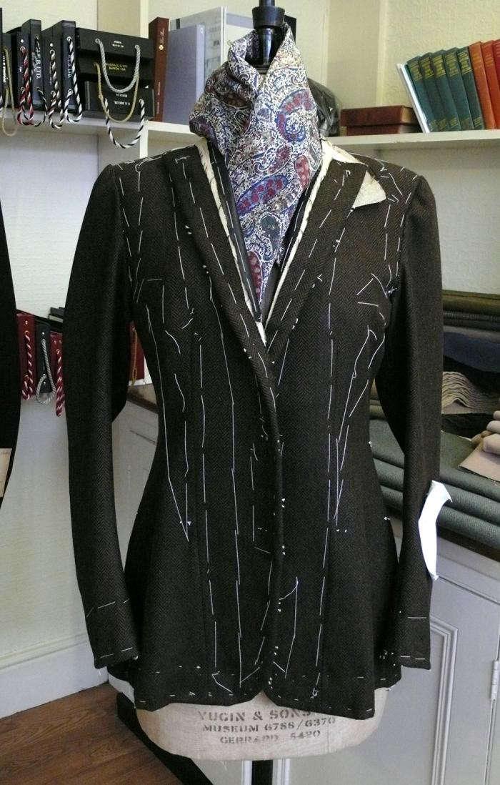700_tweed-jacket-hunt