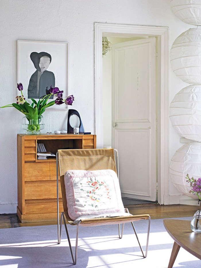 700_vanessa-bruno-apartment-in-paris-2