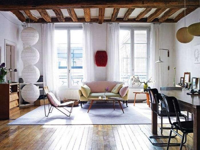 700_vanessa-bruno-apartment-in-paris