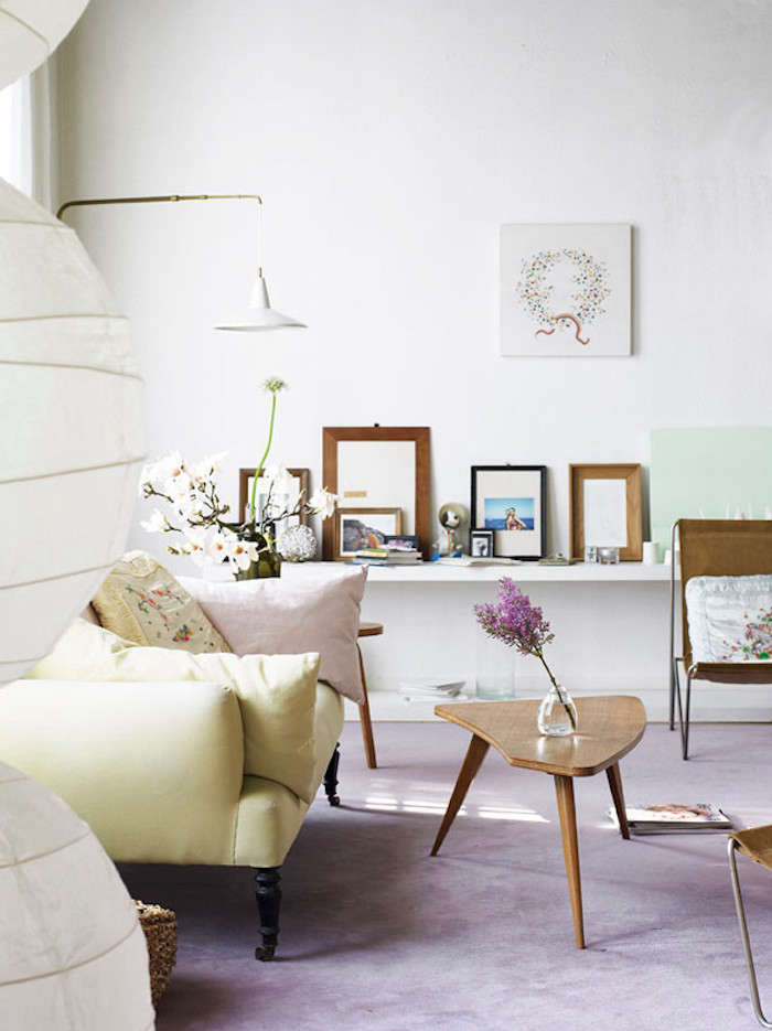 700_vanessa-bruno-apartment-pink-floor