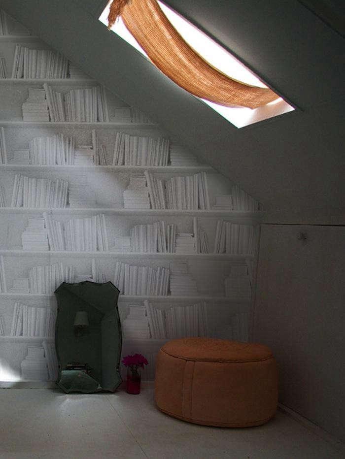 700_white-bookshelf-wallpaper-studio-mold