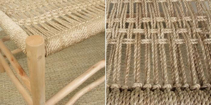 700_woven-rope-luggage-bench-by-roost